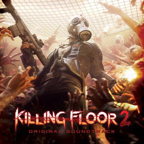 File:Kf2 soundtrack cover.jpg