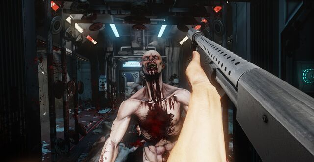 File:Killing Floor 2 images (11).jpg