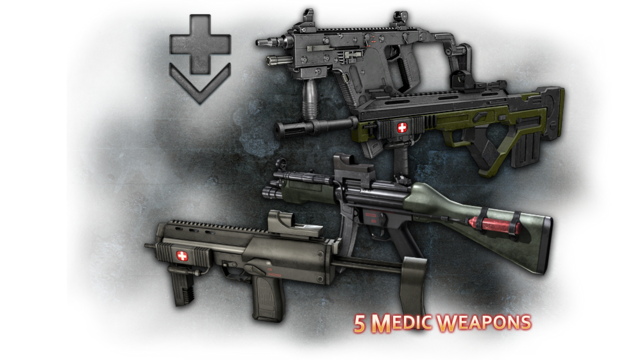 File:Medic Weapons.png