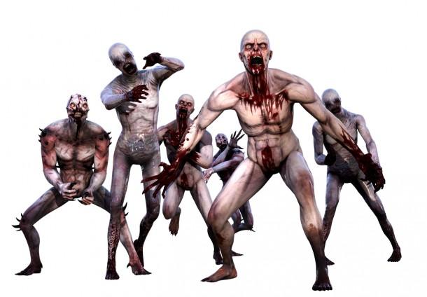 File:Killing Floor 2 images (14).jpg