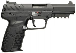 FN Five-seveN USG