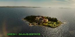Simms Estate S2E5