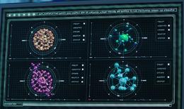 Pathogen Analysis S2E5