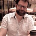 Derek Robertson.jpg