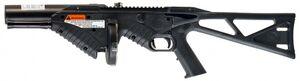 FN303
