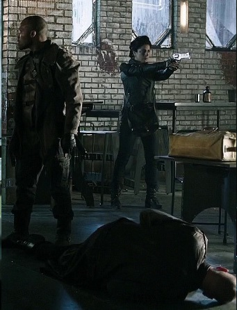 File:One of Kal Csoort's gang using a Rhino 50DS S01E08 015.jpg