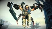 Killzone3-jetpack-e3-rpe