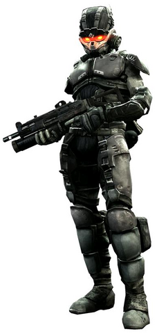 File:Elite Shock Trooper.PNG