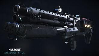 Kzsf in 2013-08-12 vc30-shotgun 01