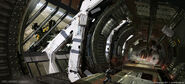 1500 space station3 jessevandijk