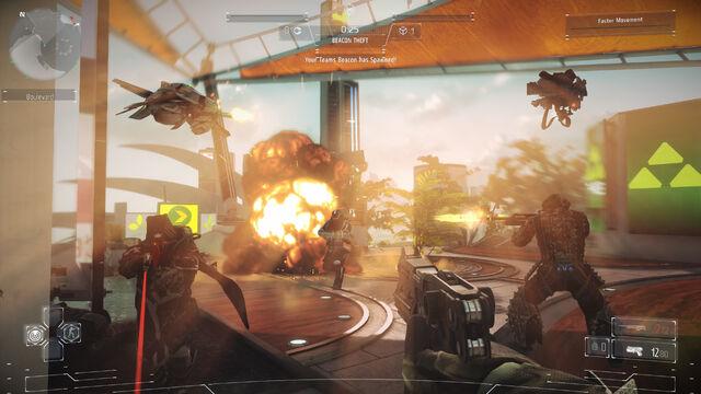File:Kzsf ss 2013-08-20 gamescom-multiplayer 07.jpg