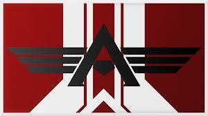 File:IWC Flag.jpg