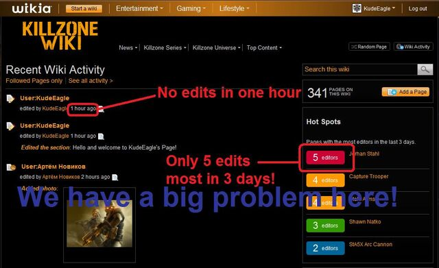 File:INACTIVE!.jpg
