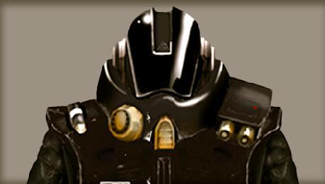 File:Helghast Bodyguard.JPG