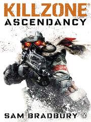 Killzone-ascendency