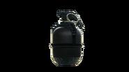 ALL Grenade HighExplosive MP Support