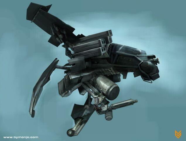File:Killzone2 ATAC 3 bymonje.jpg