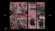 SF Comic 30