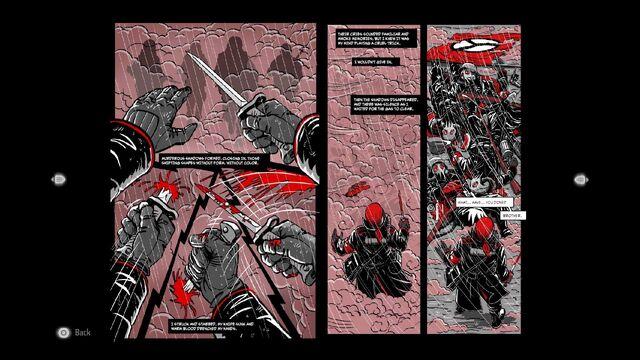 File:SF Comic 30.jpg