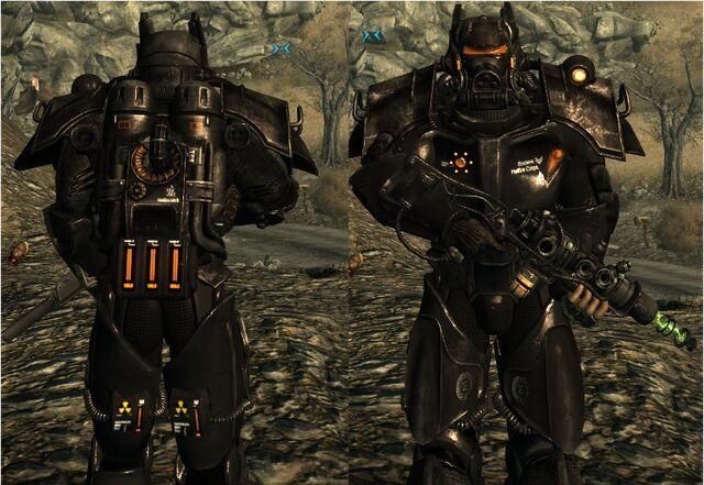 File:Enclave Hellfire Trooper Mk. 2.jpg