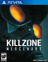 File:Killzone-Mercenary V1 PSV BOX-tempboxart 160w.jpg