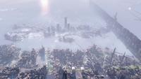 City Killzone 003