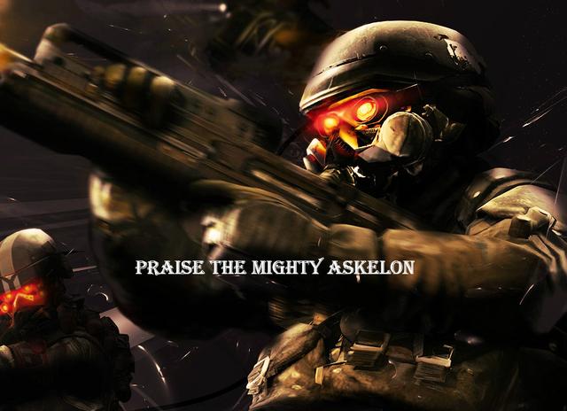 File:Praise Askelon Helghast.png