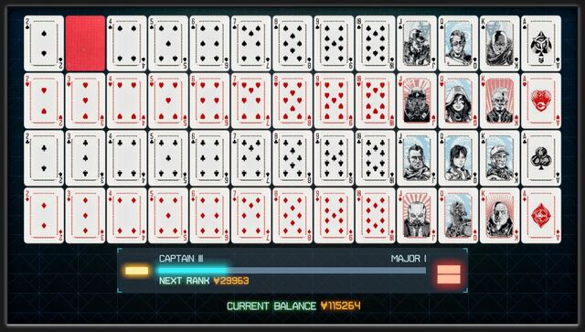 File:Valor Cards.jpg