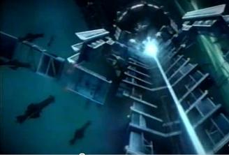 Orbital Elevator 2