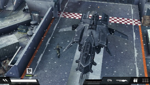 File:Helghast jet fighter.jpg