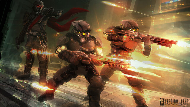 File:Thebrave-killzone-2-concept-art-cover-my-retreat2D-CG-art.jpg