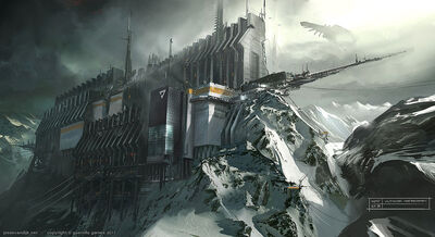 Killzone-3-stahl-arms