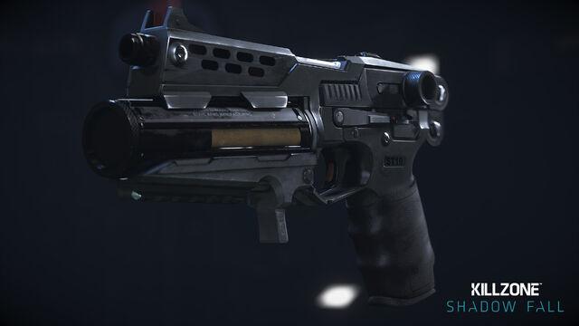 File:Kzsf fe 2013-09-18 sta19-pistol 01.jpg