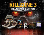 Killzone3HelghastEditionEU