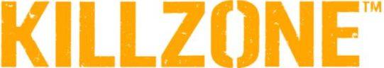 File:Killzone logo.jpg