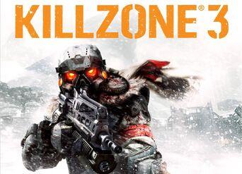 Killzone 3 yo