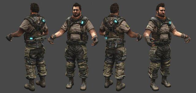 File:Killzone 3 Sev Character Model.jpg