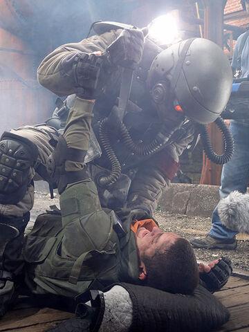 File:Kzi ne 20121102 killzoneintercept 02.jpg