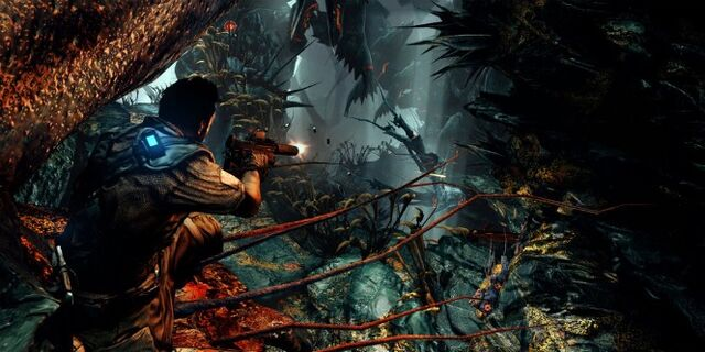 File:Killzone-3-jungle.jpg