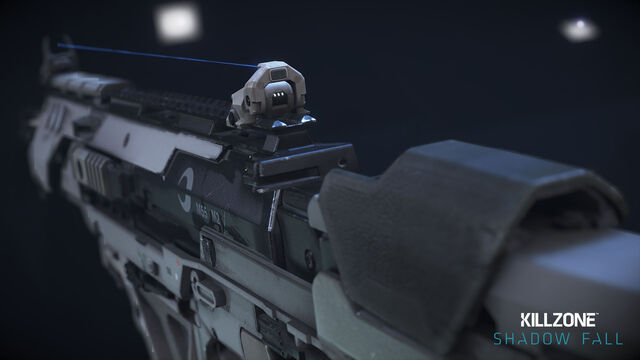 File:Kzsf in 2013-08-27 m55-assault-rifle-02.jpg