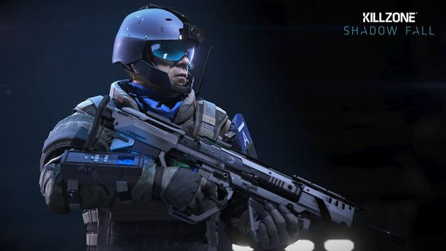 File:Killzone Shadow Fall Assault Close Up.jpg