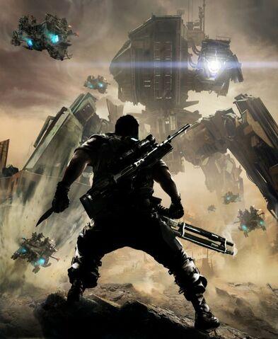 File:Killzone 3 mawlr.jpg