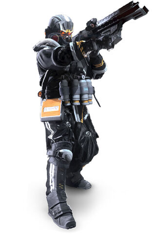 File:Kzsf-helghast-engineer.jpg