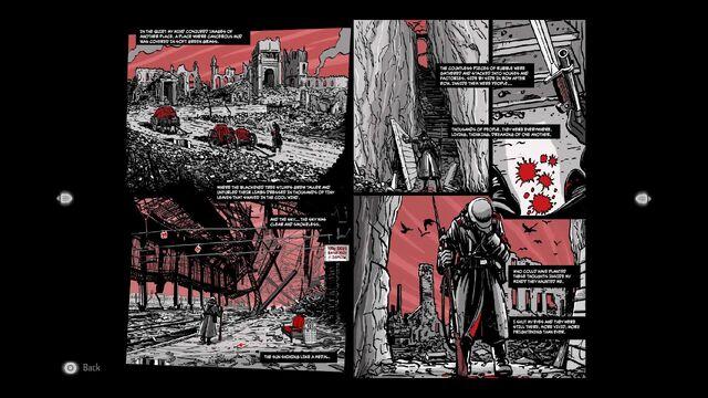 File:SF Comic 07.jpg