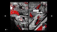 SF Comic 27