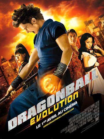 File:Dragonball-evolution fucking SUUUUUUUUUUUUUUUUUUUUUUUUUUUUCKS.jpg