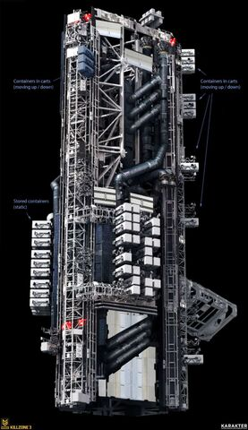 File:Killzone3 building space station tech sheet.jpg
