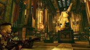 Killzone-2-visari-palace.jpg