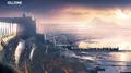 Thumbnail for version as of 20:01, November 6, 2014