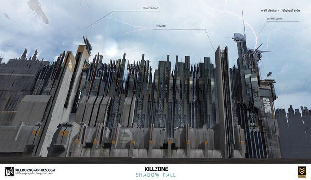File:Wall design E-1200x694.jpg